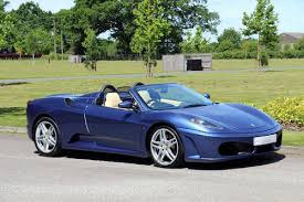 f430 price uk f430 spider manual 2 owners from for sale 2005 on