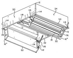 Replacement Parts For Fluorescent Light Fixtures Fluorescent Lights Parts Of Fluorescent Light Fixtures Replacing