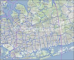 Zip Codes Map by Nassau County Ny Zip Codes Great Neck Zip Codes