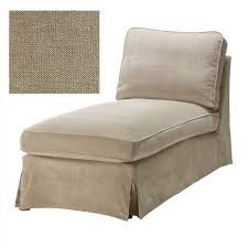 chaise lounge sofa covers inspirations chaise slipcover couch slipcovers for leather