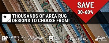 Rug Outlet Dawsonville Ga Wholesale Prices On Carpet Laminate Flooring Luxury Vinyl Tile