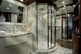 bathrooms by design bathroom marvellous bathrooms by design bath by design bathroom
