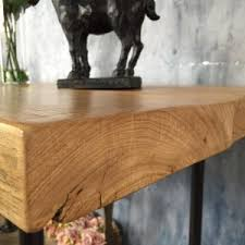 Build A Wooden Table Top by How To Build A Farm Table From Reclaimed Barn Wood