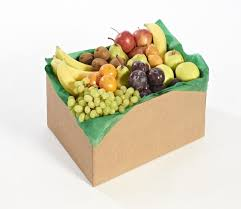 fruit delivery houston fresh fruit delivery in fresh fruit delivery in san