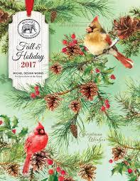 michel design works fall u0026 holiday 2017 by mark west issuu