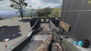 Call Of Duty Black Ops Zombie Maps Release Call Of Duty Black Ops 3 Custom Zombie Maps Zombie