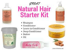 Best Product Hair Loss Won Best Hair Growth Products In The World Tags Best Hair Growth