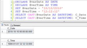 format date yyyymmdd sql sql server date and time in sql server 2008 sql authority with