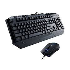 cm storm keyboard lights cm storm devastator gaming multimedia backlit keyboard gaming