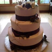 Moultonborough Business Dir by For Goodness Cakes