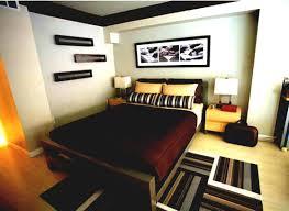 College Bedroom Decorating Ideas Bedroom Layout Ideas Bedrooms Amp Bedroom Decorating Ideas Hgtv