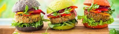 cuisine vegetarienne cuisine vegetarienne m2 institut culinaire de