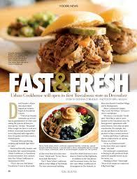 tuscaloosa magazine winter 2016 by tuscaloosa news issuu