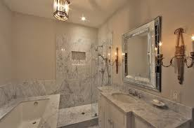 finished bathroom ideas kitchen u0026 bathroom dennison dampier interior design