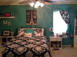 paris decorations for bedroom paris themed bedroom decor large size of bedroom wall decor themed