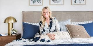 emily henderson bedroom spruce up your bedroom with emily henderson and threshold