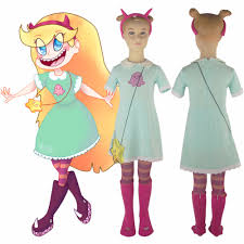 halloween ball gowns costumes popular halloween ball costumes buy cheap halloween ball costumes