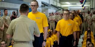 u s navy moves toward mobility signal magazine