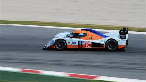 gulf racing wallpaper aston martin vehicles racing cars gulf livery lmp 589154