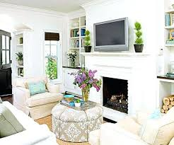 small living room layout ideas room layout ideas living room furniture layout ideas living room