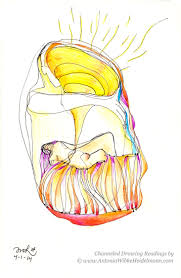 solar plexus location wisdom of the internal sun u2013 solar plexus u2013 3rd chakra antonia