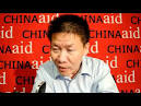 TEXAS PASTOR A KEY PLAYER IN CHEN GUANGCHENG CASE - Worldnews.
