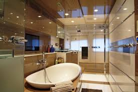 Master Bathrooms Designs 25 Modern Luxury Master Bathroom Design Ideas Luxury Master