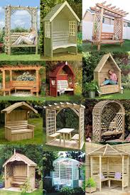 how to build an arbor trellis 45 garden arbor bench design ideas u0026 diy kits you can build over