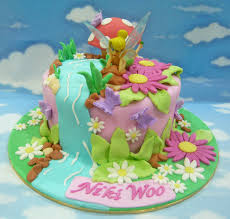 tinkerbell cake ideas tinkerbell cake search tinkerbell party