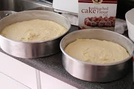 wedding cake pans how to bake a wedding cake the answer is always porkthe answer