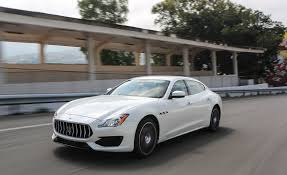maserati quattroporte gts 2017 2017 maserati quattroporte cars exclusive videos and photos updates