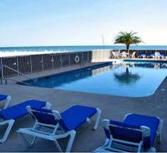 gulf shores condos gulf shores vacation rentals martinique on