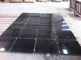 black marble flooring wooden black marble tiles china wooden black marble floors china