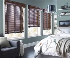 the most furniture bay window blinds lowes custom exterior roller