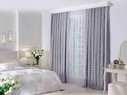 Bedroom With Grey Curtains Decor Grey Bedroom Curtain Ideas Newhomesandrews