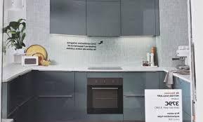 la cuisine professionnelle pdf catalogue cuisine ikea pdf trendy catalogue cuisine aulnay sous