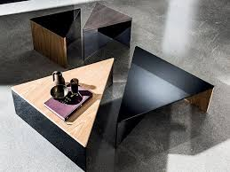 Best Tables Images On Pinterest Coffee Tables Dining Tables - Tables modern design