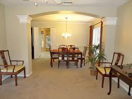 Interior Home Columns New Living Room Columns Home Style Tips Luxury At Living Room
