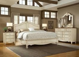 dark brown wood bedroom furniture white bedroom furniture black wooden nightstand light yellow wall