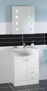 bathroom vanities and sinks dreamline antique white f atlanta