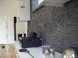 Wandgestaltung Wohnzimmer Mit Beleuchtung Einzigartig Wohnzimmerwand Stein Wohnzimmer Wand Mit Beleuchtung