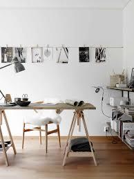 25 examples of minimal interior design 27