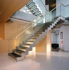 U Stairs Design Modern Prefabricated U Type Stairs Home Staircase Design Pr L1032