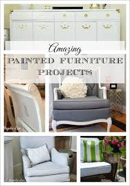 gray furniture paint tips and tricks for chalk paint and furniture makeovers 11