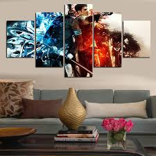 gangster bedding scarface blanket bedroom curtains king size bugs scarface wall art window curtains themed living room lazy boy bedroom furniture edmonton shower scene hotel