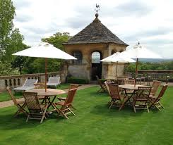 Country Outdoor Furniture by Country Wedding Furniture Hire Seating And Tables Bar And