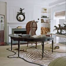 Elle Decor Home Office 56 Best Home Office Images On Pinterest Architecture One Kings