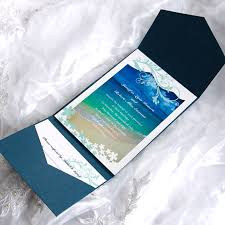 do it yourself wedding invitation kits wedding invitation packages do it yourself wedding