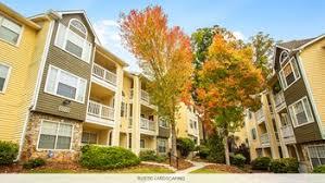 3 bedroom apartments for rent in atlanta ga apartments for rent in atlanta ga from 660 rentcafé