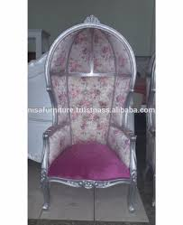 french canopy chair french louis xv canopy chair buy french canopy chair canopy chair